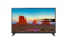 טלוויזיה  LED LG 70UK7000Y SMART 4K
